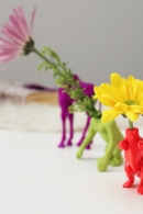 DIY-Wild-Animal-Bud-Vases